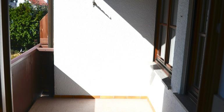 4 Balkon Meßstetten