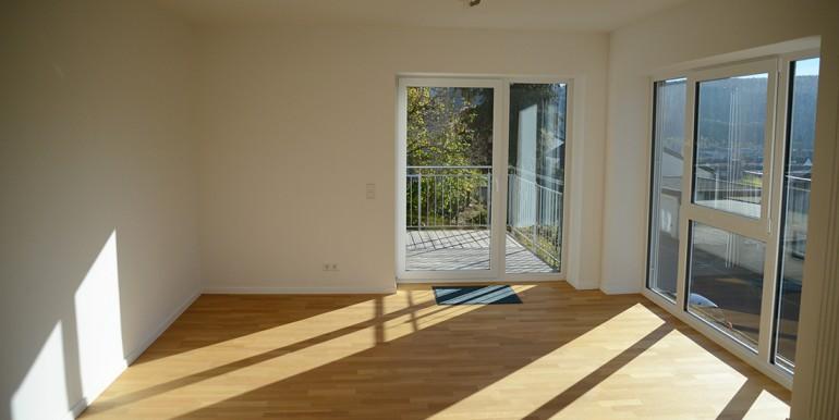 5 wohnzimmer Christian-Landenberger-Str
