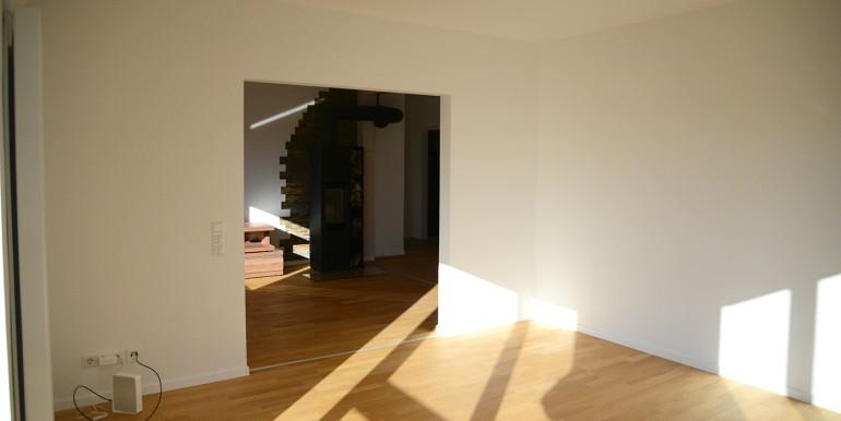 6 Wohnzimmer 1 und 2