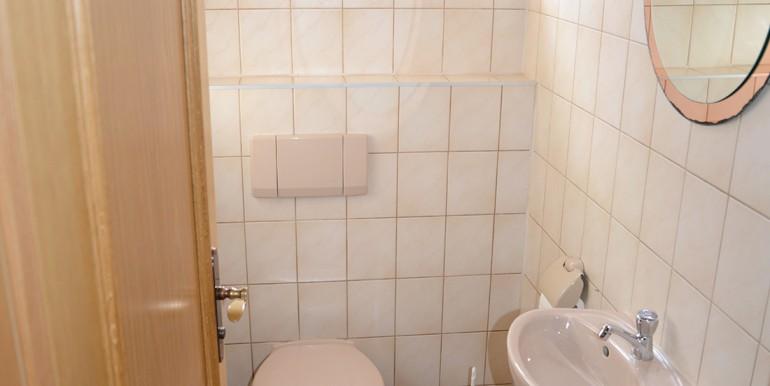 7 WC Meßstetten