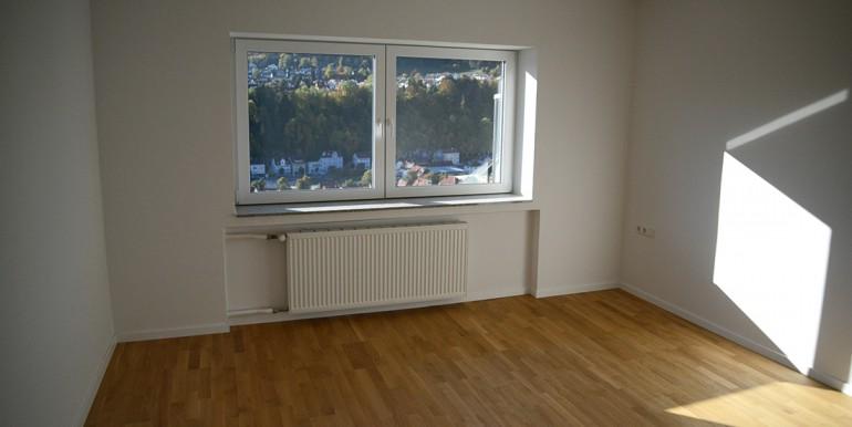 9 Schlafzimmer Christian-Landenberger-Str
