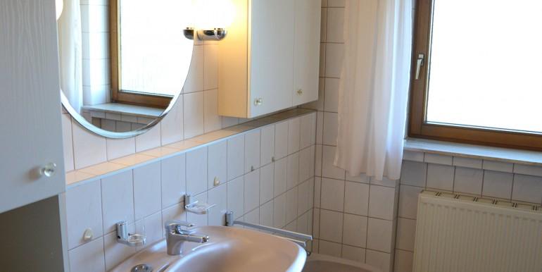 Badezimmer Meßstetten