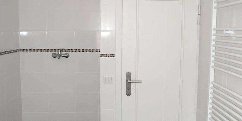 Badezimmer wohnraumbitzer