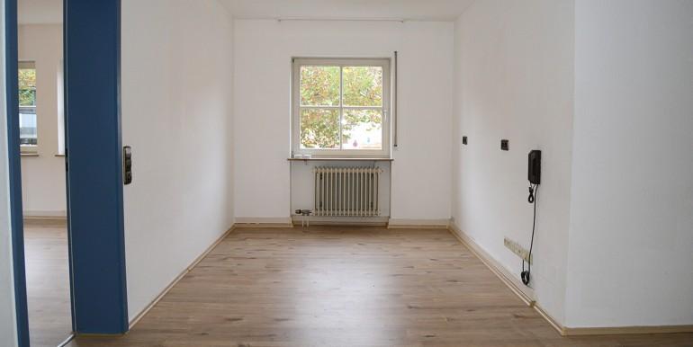 Tailfingen Stadtmitte Wohnung zu verkaufen2