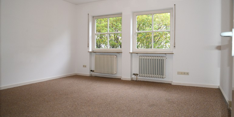 Tailfingen Stadtmitte Wohnung zu verkaufen3