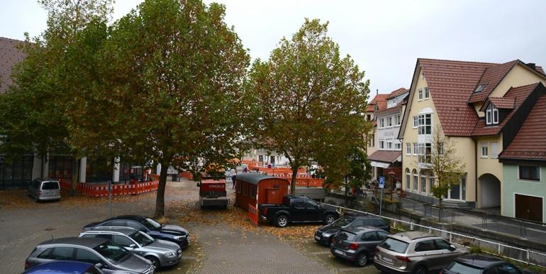 Tailfingen Stadtmitte Wohnung zu verkaufen13