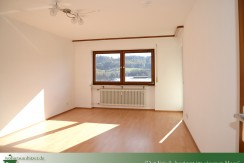 2 Zi Wohnung Mehlbaum zu vermieten