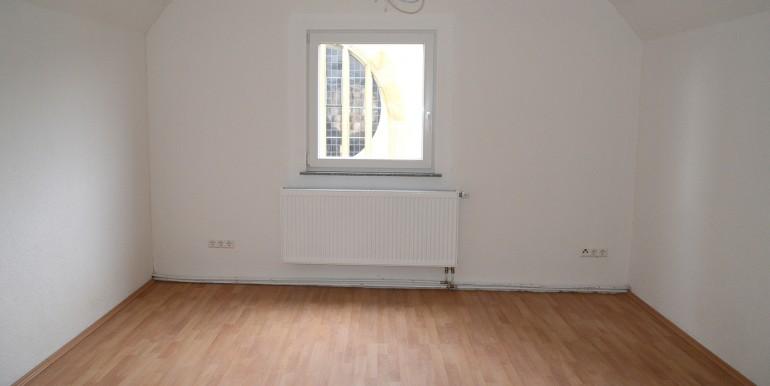Zimmer 1 wohnraumbitzer