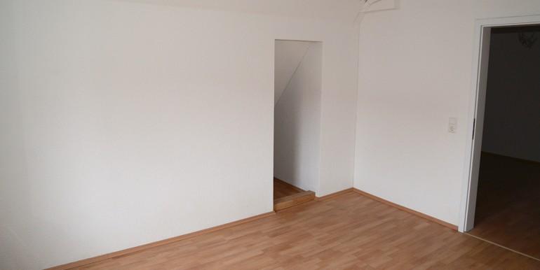Zimmer 3 wohnraumbitzer