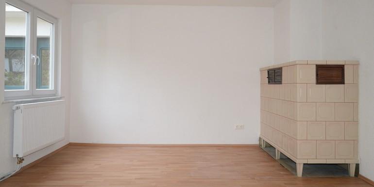 Zimmer 5 wohnraumbitzer