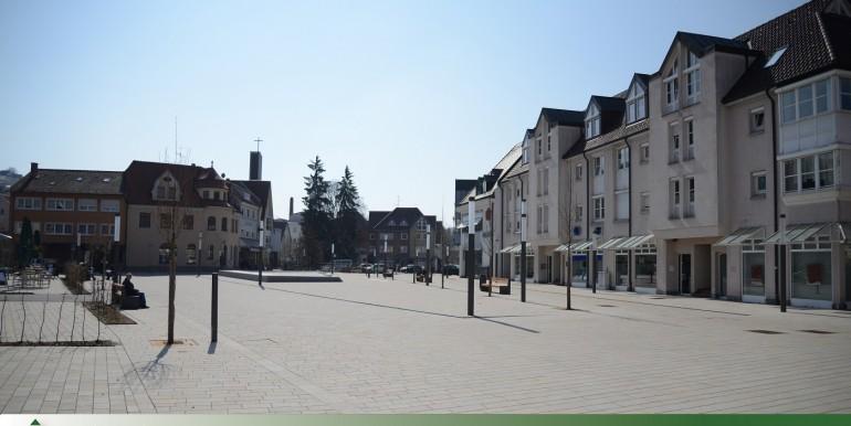 Immobilienmakler Albstadt Ebingen