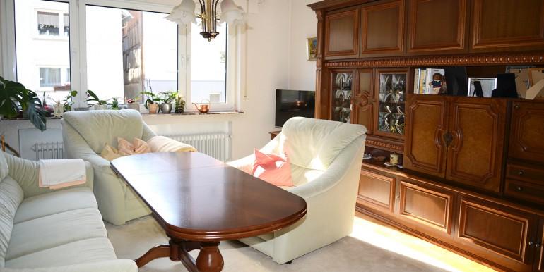 2 Zweifamilienhaus zu verkaufen Schömberg