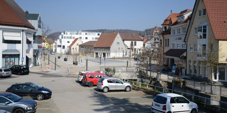 Immobilienmakler Bitzer Albstadt Ebingen, wohnraumbitzer Bitzer Majk Immobilien 2