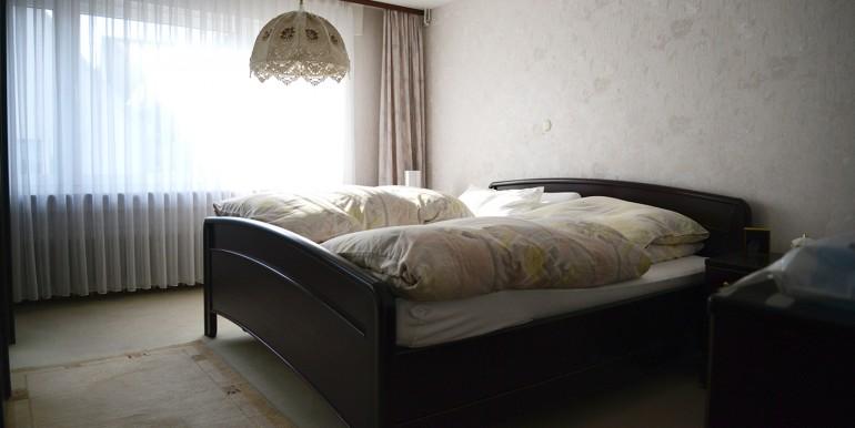 3 Zweifamilienhaus zu verkaufen Schömberg