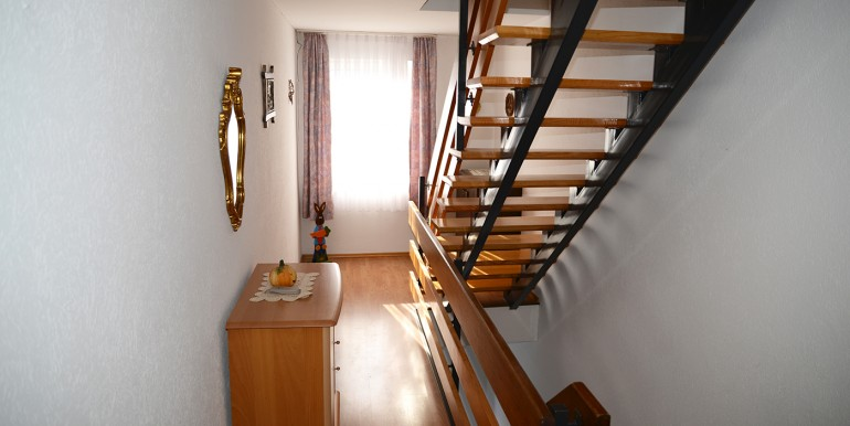 5 Zweifamilienhaus zu verkaufen Schömberg