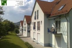 Große 1 Zimmer Wohnung Ebingen