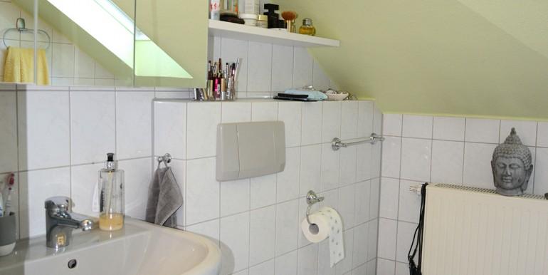 Badezimmer Schwieberdingen