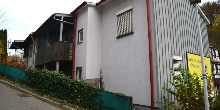Rückseite Balkon NWS wohnraumbitzer.de Tailfingen