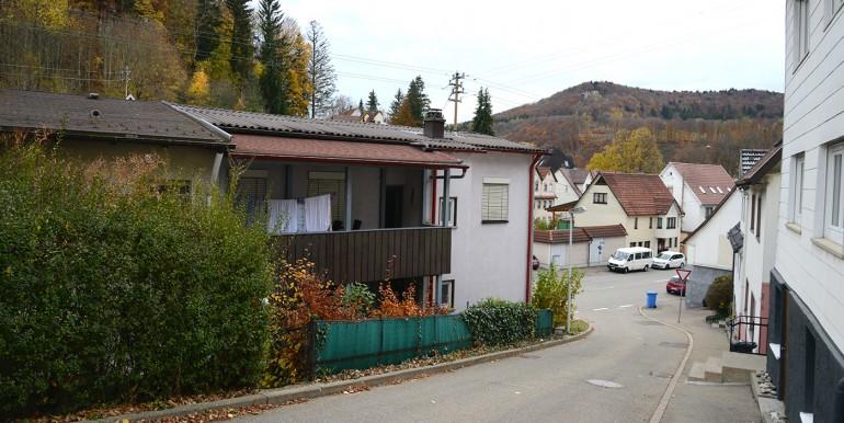 Rückseite NWS wohnraumbitzer.de Tailfingen