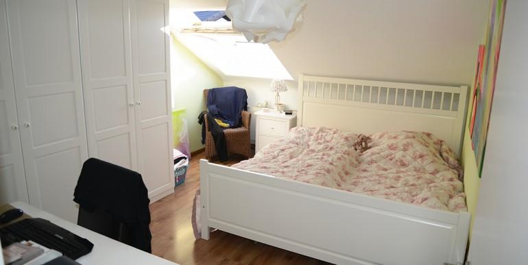 Schlafzimmer Schwieberdingen