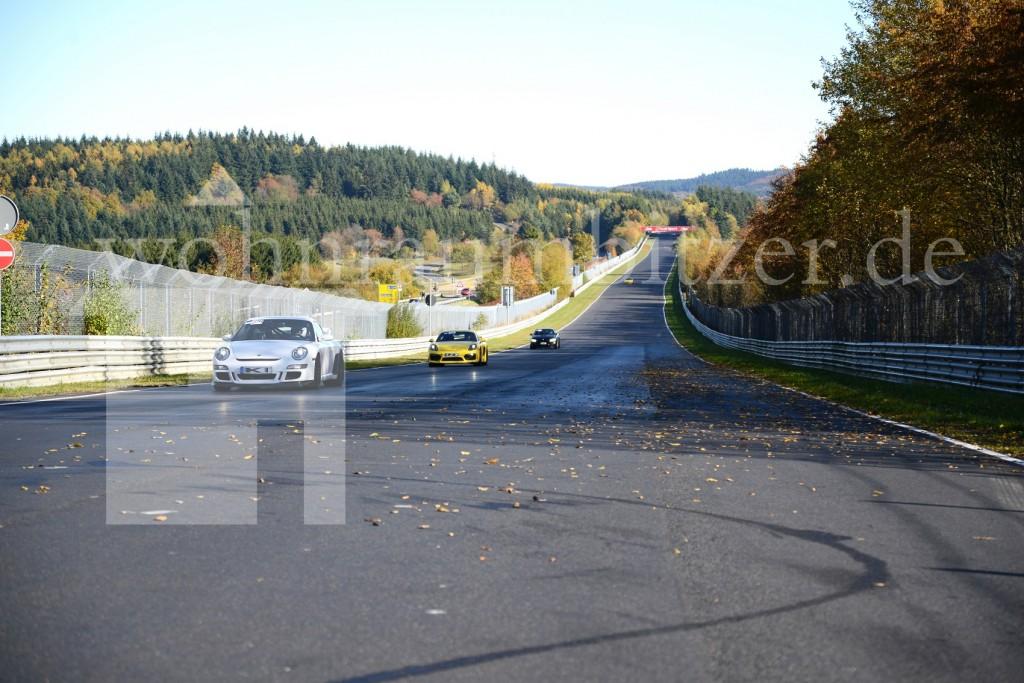 Ferrari Fahren Nordschleife Immobilienmakler Albstadt Ebingen wohnraumbitzer Bitzer Majk