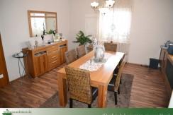 Zweifamilienhaus Tailfingen zu verkaufen