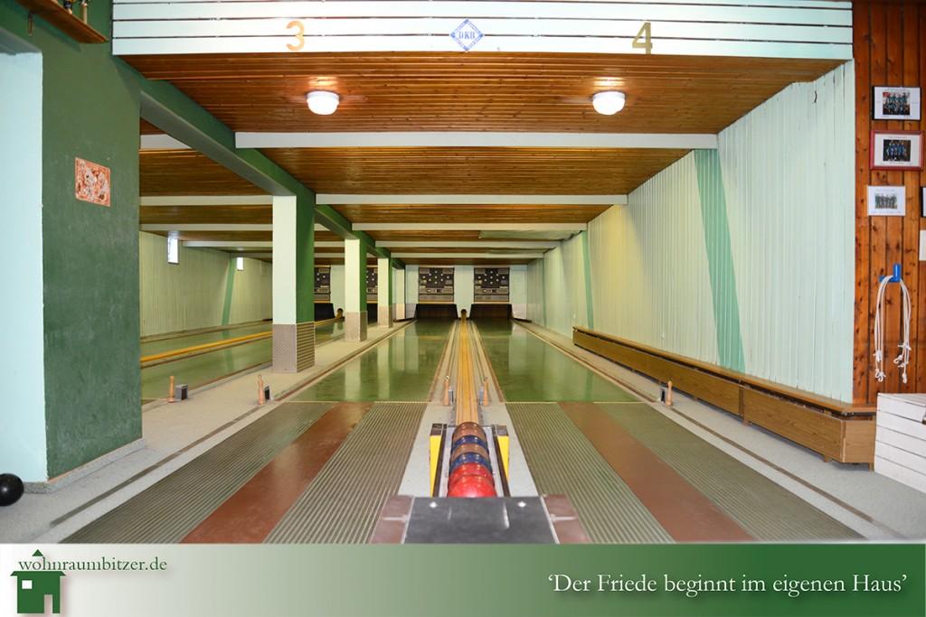 11 Grüne Au Kegelbahn, Bitzer Majk Immobilien wohnraumbitzer.de Immobilienmakler Albstadt