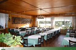 Hotel Gastronomiebetrieb zu verkaufen