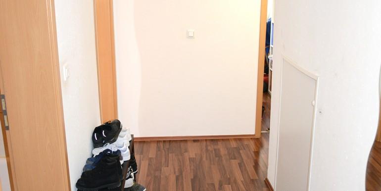 Balingen Haus zu verkaufen 16