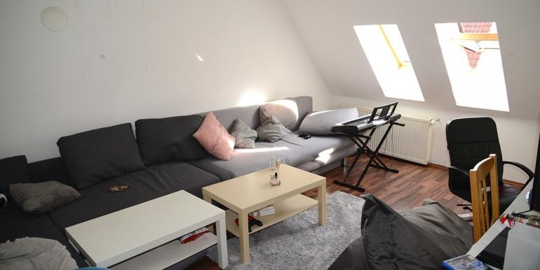 Balingen Haus zu verkaufen 17