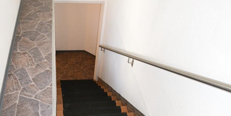Balingen Haus zu verkaufen 19