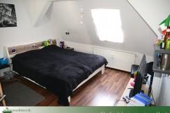 Mehrfamilienhaus Balingen zu verkaufen