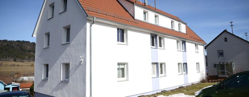 Immobilien Gosheim Tuttlingen