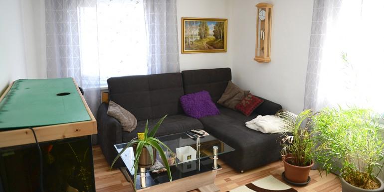 Mehrfamilienhaus Gosheim zu verkaufen 10