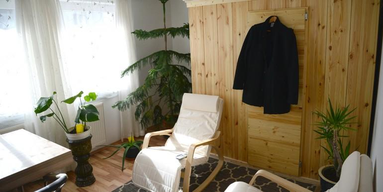 Mehrfamilienhaus Gosheim zu verkaufen 11