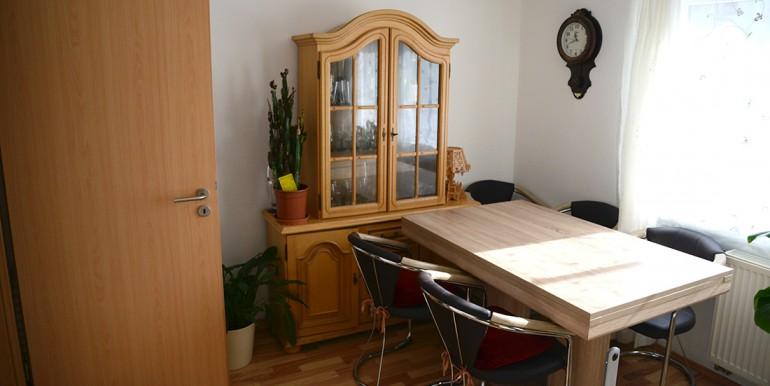 Mehrfamilienhaus Gosheim zu verkaufen 12
