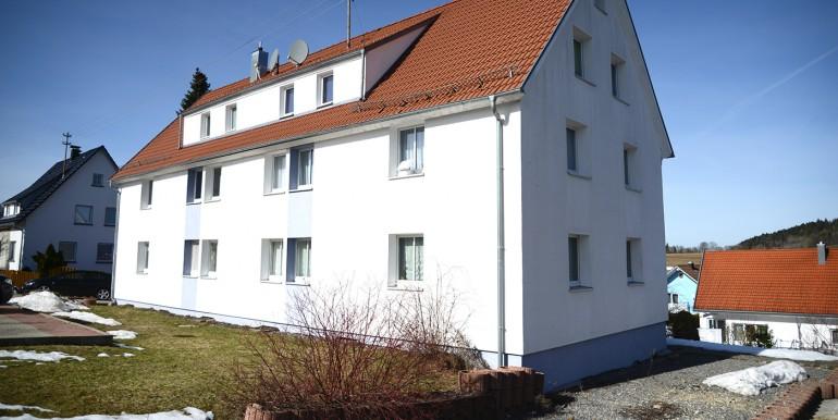 Mehrfamilienhaus Gosheim zu verkaufen 2