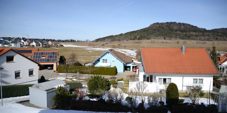Mehrfamilienhaus Gosheim zu verkaufen 3