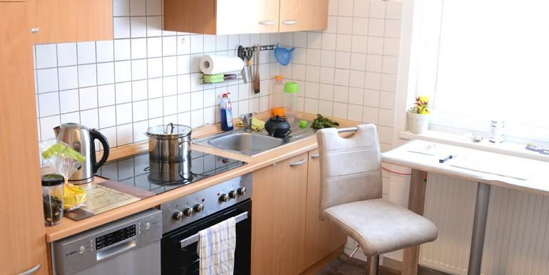 Mehrfamilienhaus Gosheim zu verkaufen 6
