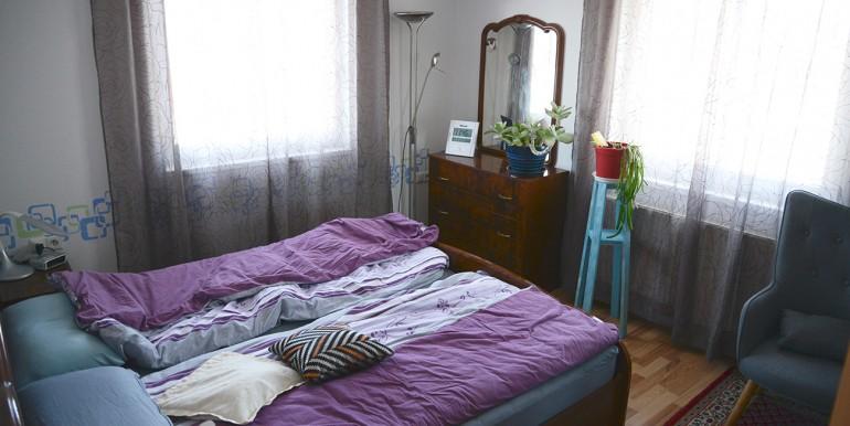 Mehrfamilienhaus Gosheim zu verkaufen 7