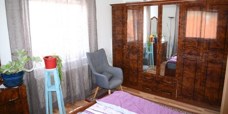 Mehrfamilienhaus Gosheim zu verkaufen 8