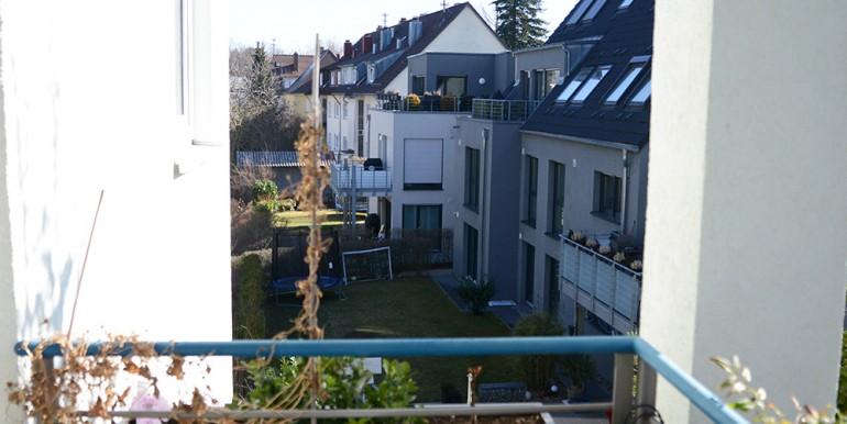 Wohnung Ludwigsburg 10