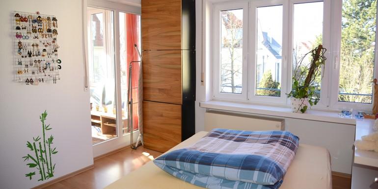 Wohnung Ludwigsburg 12