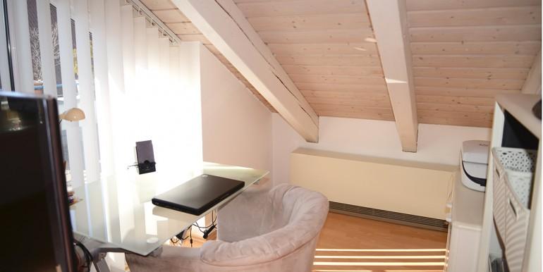 Wohnung Ludwigsburg 172