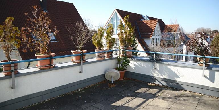 Wohnung Ludwigsburg 19