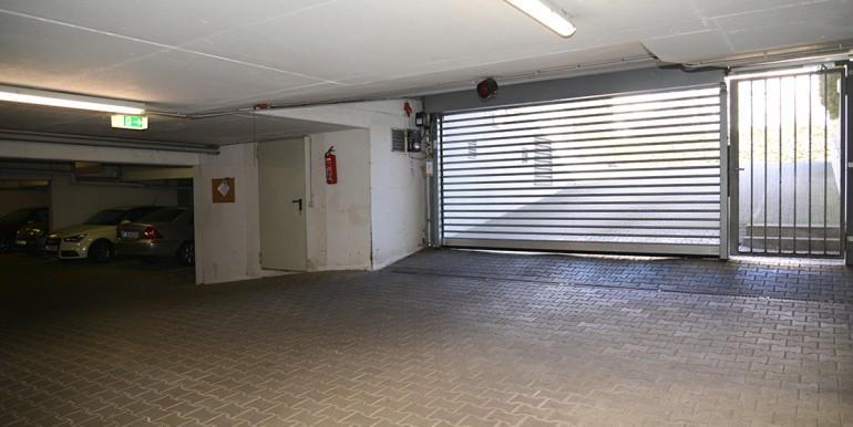 Wohnung Ludwigsburg 23