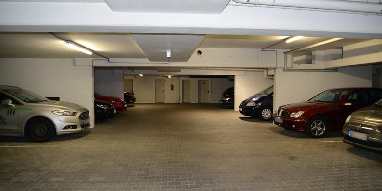 Wohnung Ludwigsburg 24