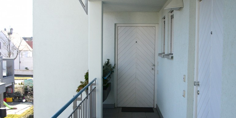 Wohnung Ludwigsburg 3