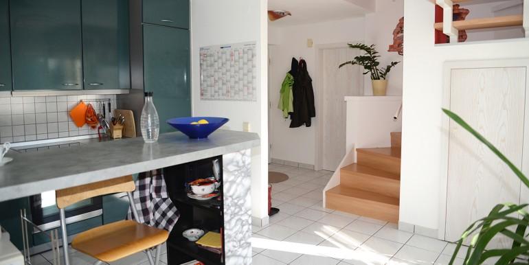 Wohnung Ludwigsburg 4