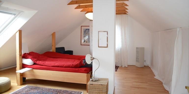 Immobilienmakler Albstadt 6